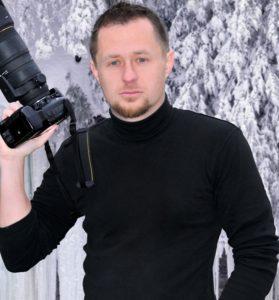 Ivan Cosic
